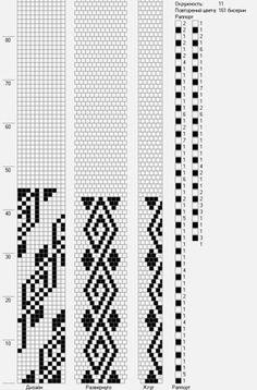 d7f9b47315c4bc1ae8da999944c70051.jpg 329×500 pixels