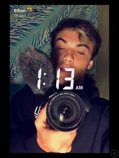 Ethan And Grayson Dolan, Ethan Dolan, Dollan Twins, Vine Boys, Perfect Love, Perfect People, Smile Everyday, Teenager Posts, Beautiful Boys