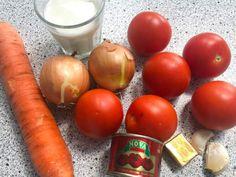 Toddler Meals, Toddler Food, Food And Drink, Lunch, Homemade, Vegan, Vegetables, Diners, Fondue