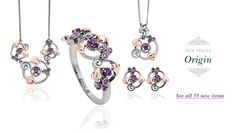Clogau Gold has a beautiful range of Welsh jewellery using rare welsh gold pendants & necklaces, gold wedding rings & gold engagement rings and Gold Wedding Rings, Gold Engagement Rings, Gold Rings, Wedding Dreams, Dream Wedding, Welsh Jewellery, Welsh Gold, Gold Pendant Necklace, Gifts For Women