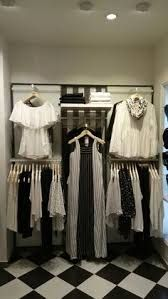 Image result for visual merchandising planogram wall pants