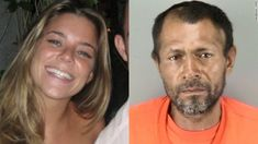 A jury on Thursday found Jose Ines Garcia Zarate not guilty of homicide charges in the July 2015 death of Kate Steinle in San Francisco.