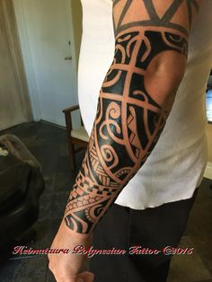 maori tattoos about Tribal Tattoos, Maori Tattoo Arm, Wing Tattoo Men, Elbow Tattoos, Dog Tattoos, Life Tattoos, Body Art Tattoos, Sleeve Tattoos, Tattoos For Guys