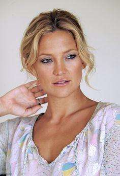 actresses | Kate Hudson - Actresses Photo (776999) - Fanpop fanclubs