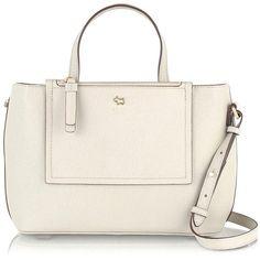 Radley Arlington Street Medium Ziptop Multiway 1 455 Dkk Liked On Polyvore Featuring Bags Handbags Colorblock Print