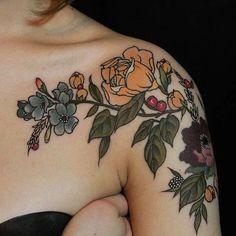 Yuuz Tattooer