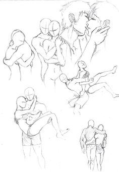 80 Couple Pose Drawing Ref Ideas In 2020 Art Reference Drawing Poses Drawing Reference