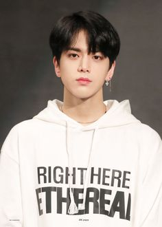 Read ♥ younghoon pics from the story profil+fakta K Pop, Kim Young, Hyun Jae, Boy Idols, Cha Eun Woo, Bias Wrecker, Kpop Boy, Kpop Groups, Handsome Boys