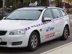 Tactile Taxi Signs Swan Taxis Perth Western Australia Perth Western Australia, Taxi, Swan, Swans