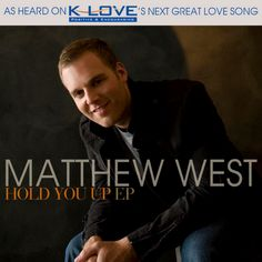 When I Say I Do by Matthew West (lyrics) - YouTube