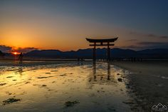 O que mais gostámos de visitar no Japão | Viagens à Solta