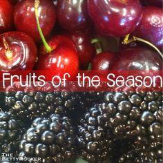 1f9c7656bb6  HealthTips  Why Eat Seasonal Fruits