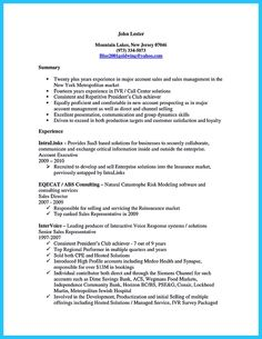 customer service call center resume Call center resume for ...
