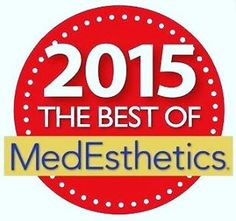 """We are so excited to share this amazing news, Vitenas Cosmetic Surgery has been named """"Best Single Physician Practice"""" by MedEsthetics Magazine for 2015!!! You can see the full article on page 22: http://medesthetics.epubxp.com/i/589488-nov-dec-2015/21  #cosmeticsurgery #houstonplasticsurgeon #plasticsurgery #cosmeticsurgeon #awards #medesthetics #best #2015 #bestof2015 #medicalpractice #winner #winning #awardwinning #texas #aesthetics #cosmetics #houston #htx #htown #clutchcity…"""