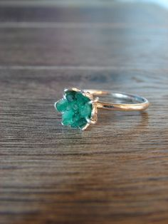 wedding Gift Gemstone Ring, Designer Ring 925 Silver Ring Marquise Shaped Gems Ring Gift for Her Exclusive Ring London Bt Gems Ring