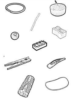 Verwonderlijk De 11 beste afbeeldingen van drijven of zinken | Thema, Watertafel BN-96