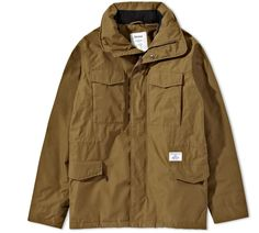 fc9dbee975c8c Stussy by Holden Outerwear / Timeless Quality | Stussy | Official Website  USA & Canada