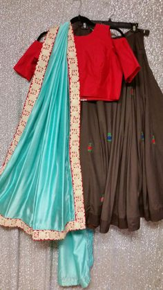 Priti collections  Contact on 865-850-9877 to place an order  Stiched/ready to ship