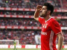 Benfica Glorioso: TRIUNFO JUSTO EM SANTA MARIA DA FEIRA CD Feirense - SL Benfica, 0-1 Santa Maria, Portugal, Big Love, Bruce Lee, Of My Life, 1, Football, Boys, Twitter