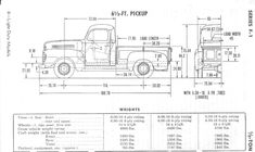 1948-50 Ford F-1