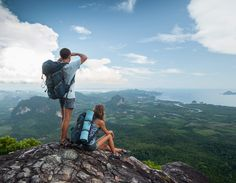 11 pieces of tech every hiker needs