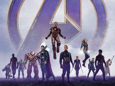 #AvengersEndgame #HollywoodMovies #Avengers4 #DigitalArt #Movies #Posters #2019Movies Avengers Endgame Poster Bollywood Wallpaper NEW YEAR CARDS PHOTO GALLERY    LH3.GGPHT.COM  #EDUCRATSWEB 2020-05-13 lh3.ggpht.com https://lh3.ggpht.com/__IZmjWa9BR0/TN9K1Kfv44I/AAAAAAAAA14/ipdVvTXK3lY/s800/5577044_uevEL.png