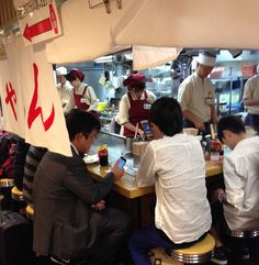 10 fantastical things about food and drink in Japan - bullet train food Japanese Food, Train Food, Food And Drink, Drinks, Bullet, Magazine, Blog, Drinking, Beverages