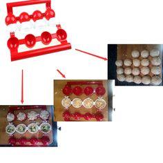 Magic Meatballs - Free Shipping -
