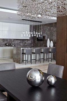 http://www.homedsgn.com/2014/06/10/apartment-on-alexander-nevsky-street-by-alexandra-fedorova/ Apartment on Alexander Nevsky Street by Alexandra Fedorova