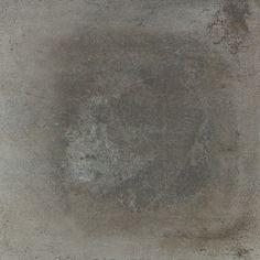 Keramische tegel - Cesare Graphite