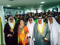 rocking the New Business Office in UAE, Dubai. More lives will be change! Global Business, Khalid, Uae, Middle East, You Changed, Wealth, Future, Wedding Ring, Future Tense