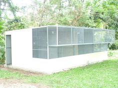 livraison offerte partir de 39 voli re ext rieure pinterest gartendeko. Black Bedroom Furniture Sets. Home Design Ideas