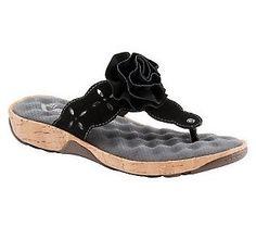$102 for flip flops, really?