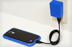 TYLT ENERGI 2K Travel Charger