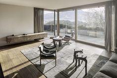 Gallery - Haus Wiesenhof / Gogl Architekten - 9