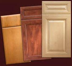 Home Cabinet Door Styles Cabinet Accessories Countertops Kitchen ...