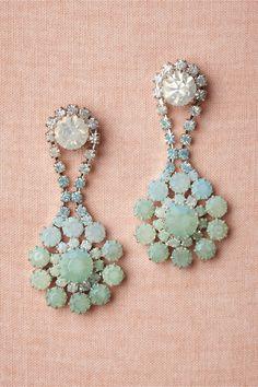 Something-blue-vintage-inspired-wedding-earrings.full