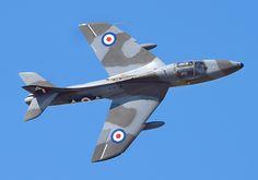 View topic - Culdrose 2015 (part Air Force Aircraft, Fighter Aircraft, Fighter Jets, Military Jets, Military Aircraft, War Jet, Hawker Hurricane, Metal Birds, Royal Air Force