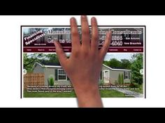 Fantastic Manufactured Homes Modular Home Dealers, Modular Homes, Used Mobile Homes, Buying A Manufactured Home, San Antonio, Texas, House, Home, Homes