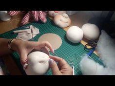 Duende Fabricio 3 - YouTube