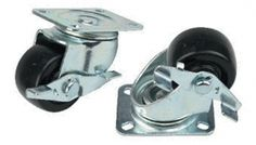 ethernetwork_es Kit ruedas rack Can Opener, Kit, Canning, Wheels, Accessories, Home Canning, Conservation