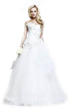 Best Mira Couture Wedding Dresses Pinterest Prom dresses Cocktail dresses and Cocktails