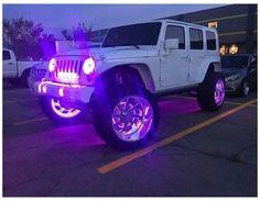 Maserati, Bugatti, Auto Jeep, Jeep Cars, Jeep Truck, Jeep Jeep, Wrangler Jeep, Jeep Rubicon, Jeep Wranglers