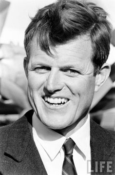 "Senator~ Lion of the Senate.~Edward Moore ""Ted"" Kennedy (February 22, 1932 – August 25, 2009) was the senior United States Senator from Massachusetts and a member of the Democratic Party. He was the second most senior member of the Senate when he died and was the fourth-longest-serving senator in United States history, having served there for almost 47 years. ♡❤❤❤♡❤♡❤❤❤♡ http://emkinstitute.org/"
