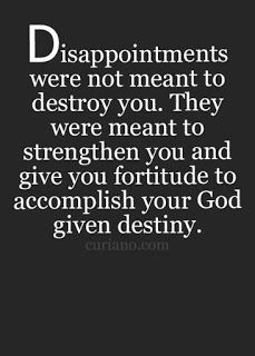 Disappointments will show us our weaknesses. God promissed that His strength is made perfect in our weakness Corinthians Now we pray like David to let God change our hearts, to overcome these weaknesses. Scripture Quotes, Faith Quotes, Me Quotes, Bible, Qoutes, Religious Quotes, Spiritual Quotes, Positive Quotes, Spiritual Messages
