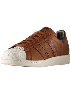 420c4f1575dc adidas Superstar WEISS G17071 Grösse  40 - http   on-line-kaufen.de ...