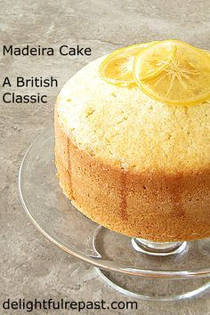 British Baking Show Recipes, British Bake Off Recipes, British Desserts, Great British Bake Off, Baking Recipes, Cake Recipes, Dessert Recipes, British Sweets, Great Desserts