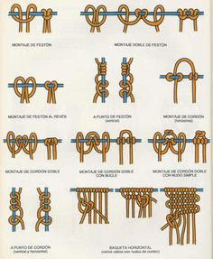 Great Images micro Macrame Patterns Ideas Master everything you need to know to generate breathtaking macrame projects. Macrame Design, Macrame Art, Macrame Projects, Macrame Jewelry, How To Macrame, Hemp Jewelry, Macrame Necklace, Macrame Curtain, Macrame Plant Hangers
