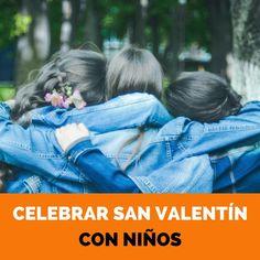 Celebrar San Valentí