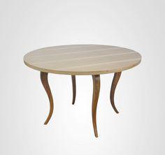move-móvel-mesa-jantar-redonda-madeira-cabriolet